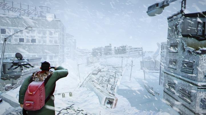 konsolnye-versii-igry-impact-winter-zaderzhatsya