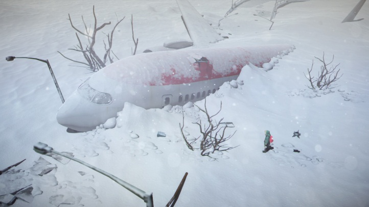 impact-winter-reliznyj-trejler