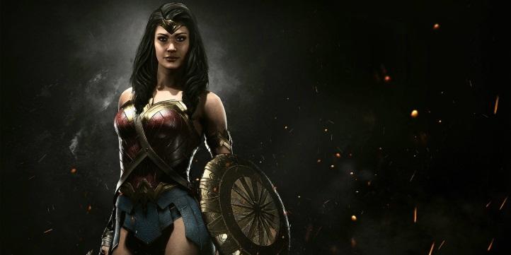 injustice-2-novyj-kostyum-chudo-zhenshchiny-iz-filma-wonder-woman