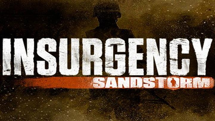 insurgency-sandstorm-trejler-syuzhetnogo-rezhima