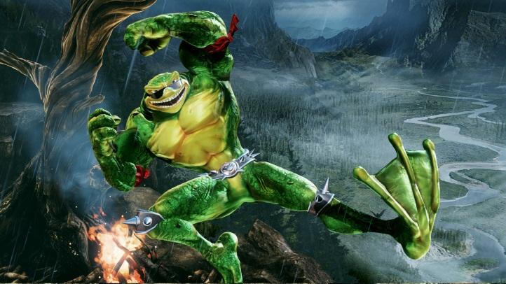 http://shinobi-master-games.ru/images/News/Killer_instinct/Killer_instinct-18.jpg