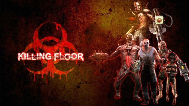 pervyj-killing-floor-razdayut-besplatno
