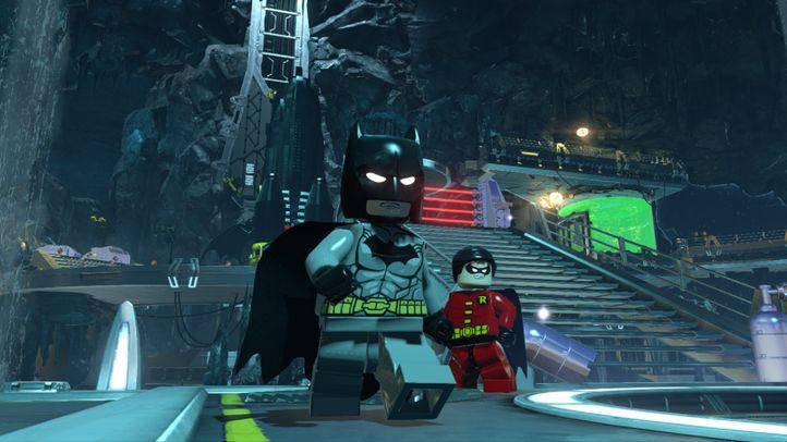 LEGO Batman 3 Beyond Gotham-1