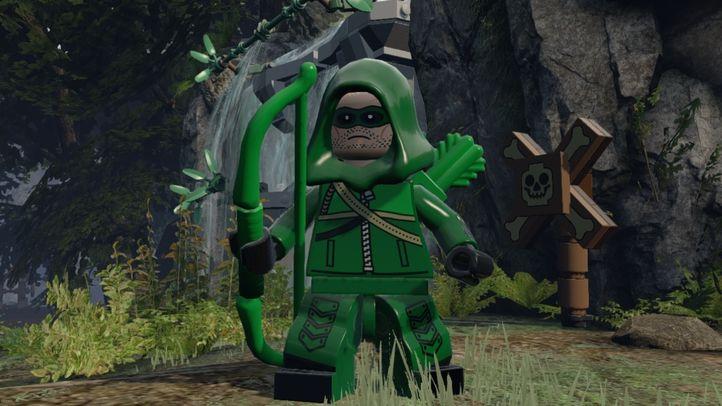 LEGO Batman 3 Beyond Gotham-12