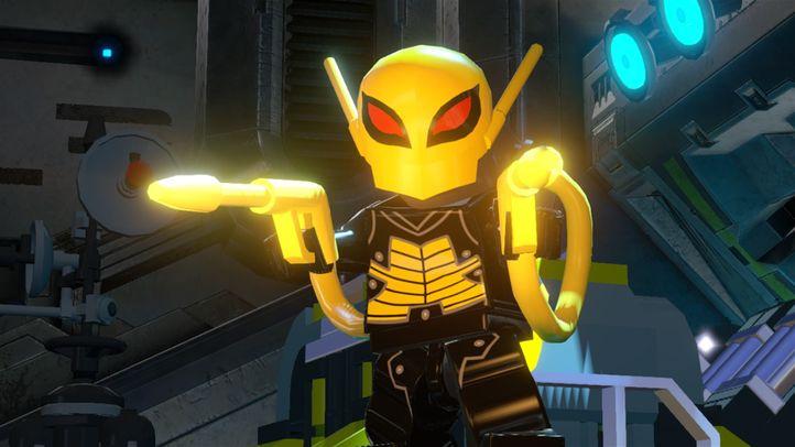 LEGO Batman 3 Beyond Gotham-2