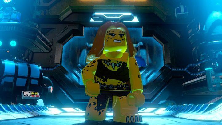 LEGO Batman 3 Beyond Gotham-3