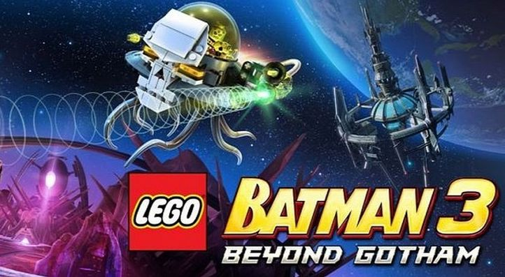 LEGO Batman 3 Beyond Gotham-4
