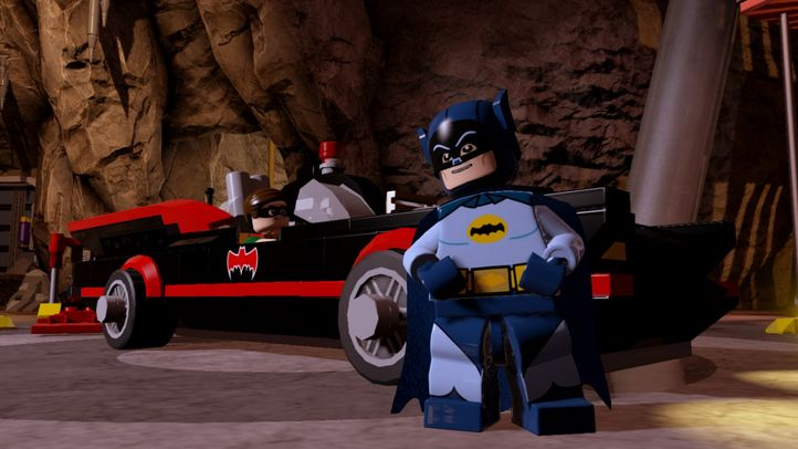 LEGO Batman 3 Beyond Gotham-5