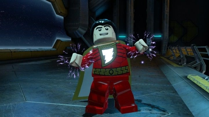 LEGO Batman 3 Beyond Gotham-6