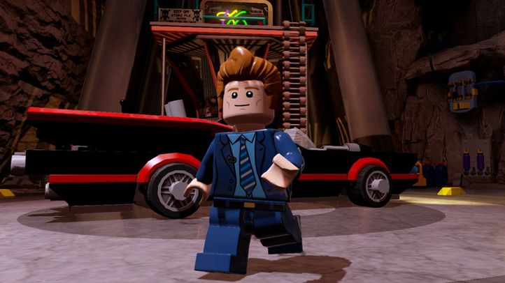 LEGO Batman 3 Beyond Gotham-9