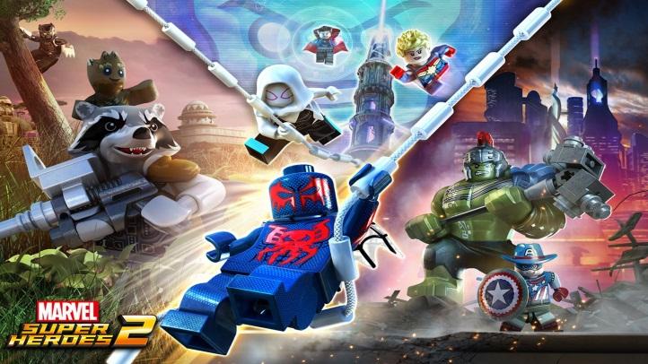 lego-marvel-super-heroes-2-pervyj-polnotsennyj-trejler-i-tochnaya-data-vykhoda