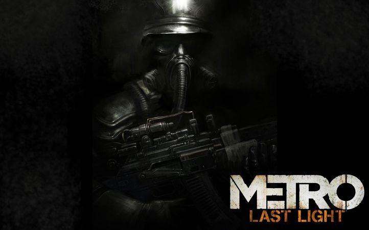 Metro last light 1
