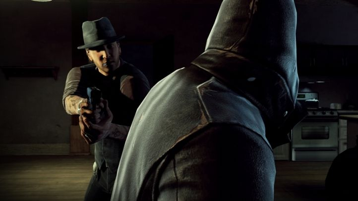 Murdered Soul Suspect-11