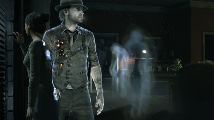 Murdered Soul Suspect-12