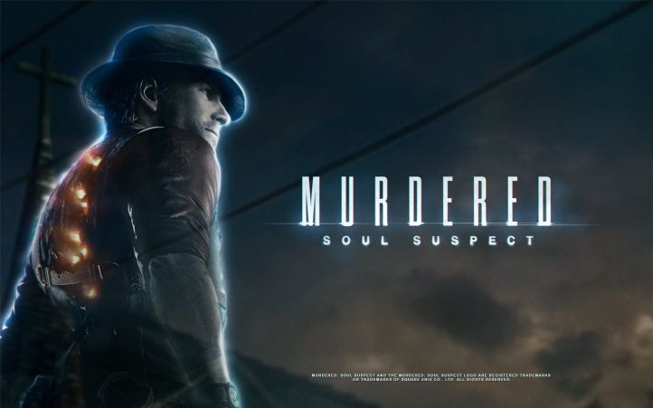 Murdered Soul Suspect-14
