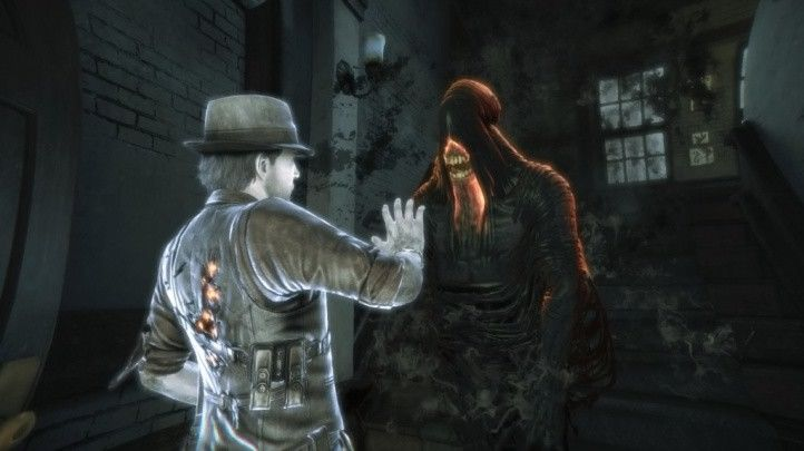 Murdered Soul Suspect-16