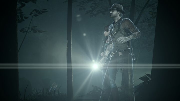 Murdered Soul Suspect-18
