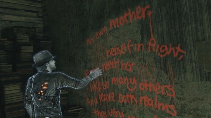 Murdered Soul Suspect-19