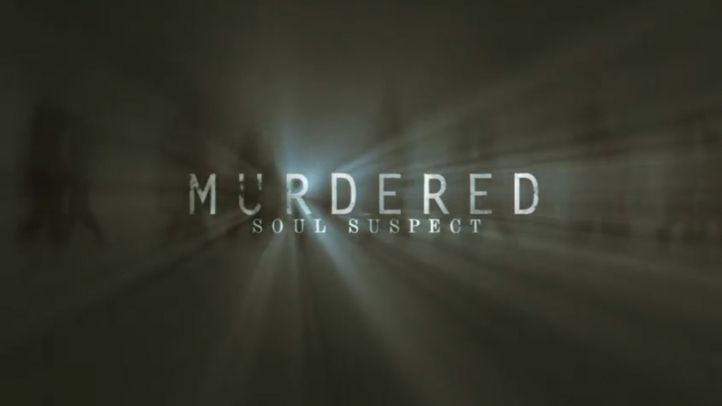 Murdered Soul Suspect-2