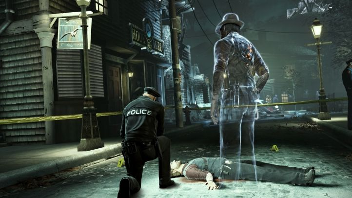 Murdered Soul Suspect-20