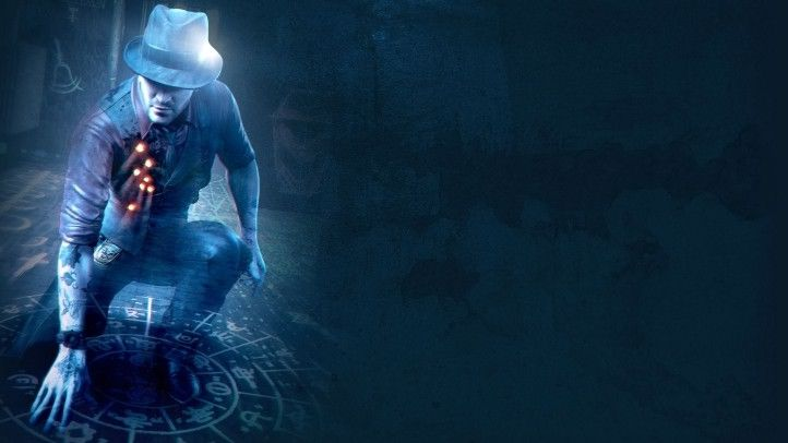 Murdered Soul Suspect-22