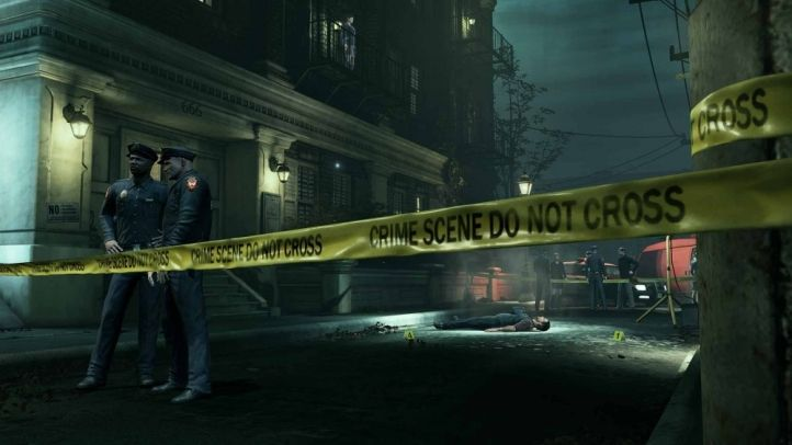 Murdered Soul Suspect-6