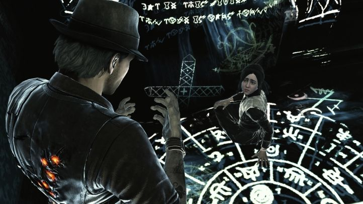 Murdered Soul Suspect-7