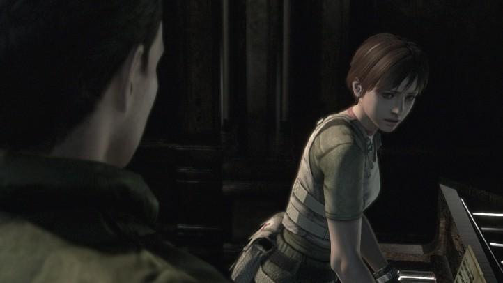 Resident Evil_1