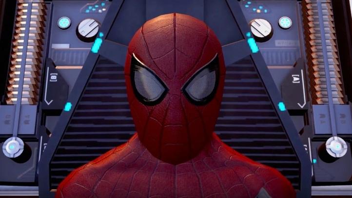 spider-man-homecoming-vr-igra-dlya-shlemov-virtualnoj-realnosti