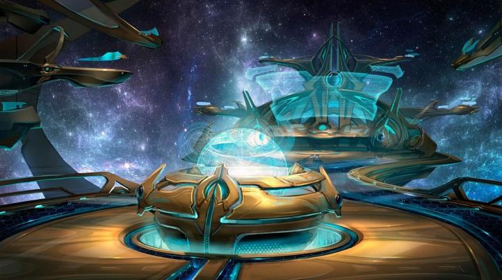скачать все части starcraft 2 бесплатно