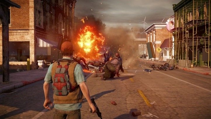 state-of-decay-year-one-survival-edition-izdanie-dlya-pc-i-xbox-one