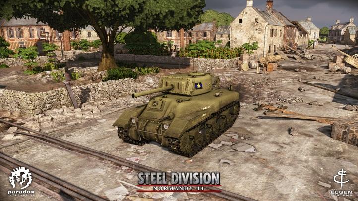 trejler-k-vykhodu-igry-steel-division-normandy-44