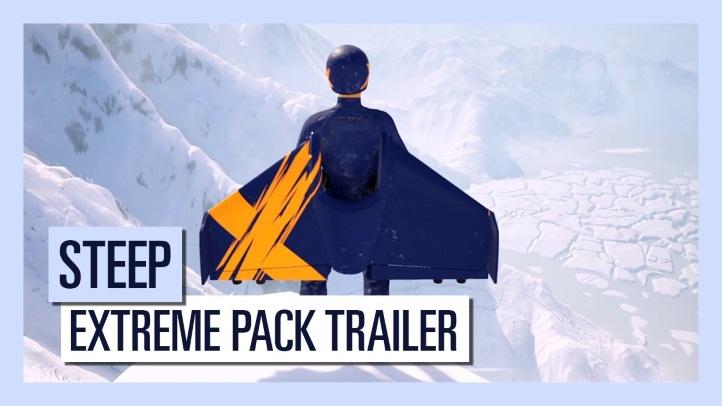 steep-trejler-dopolneniya-extreme-pack