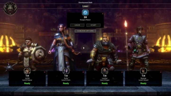 К выставке E3 2015 разработчики игры Sword Coast Legends опубликовали новый трейлер. В нем рассказывается о различных классах, игровом процессе, режимах, образах для персонажей и других особенностях.    Релиз состоится 8 сентября 2015 года для PC, Mac и Linux. Выход на PS4 и Xbox One состоится чуть позже.