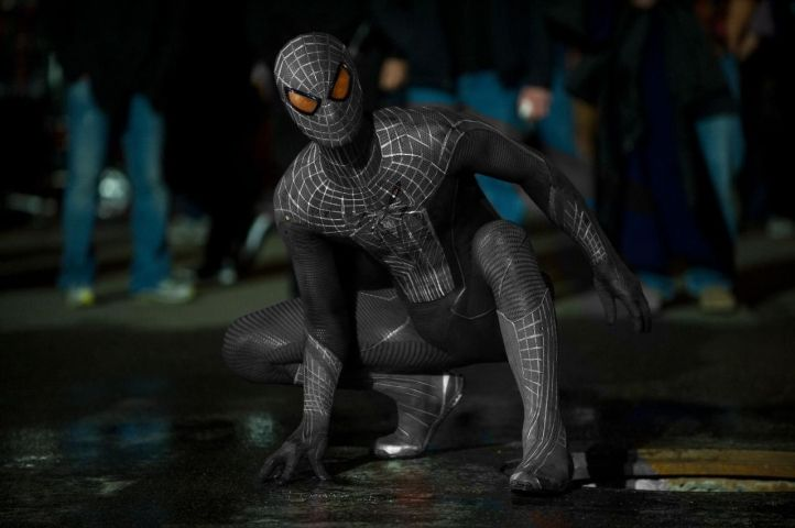 The Amazing Spider-Man-2-3