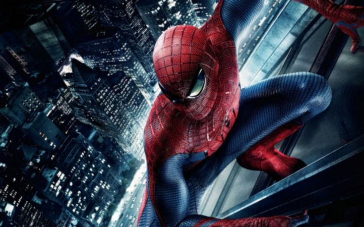 The Amazing Spider-Man-2-8