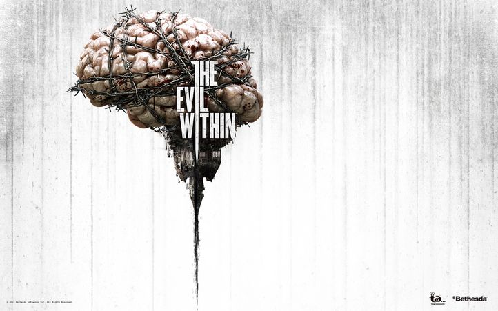 The Evil Within-1