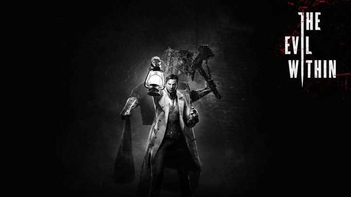 The Evil Within-12