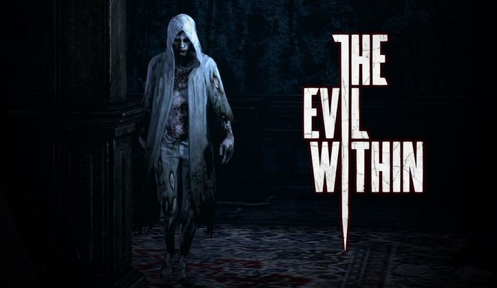 The Evil Within-26