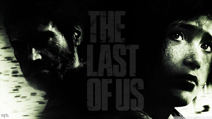 The last of us 12