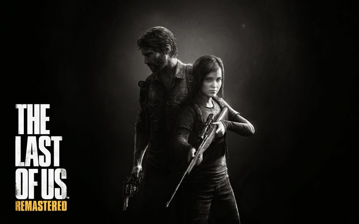 The last of us 34