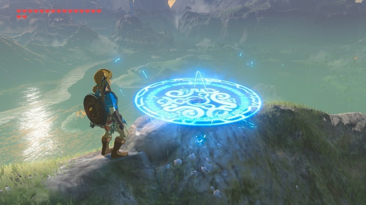 the-legend-of-zelda-breath-of-the-wild-trejler-i-data-vykhoda-dopolneniya-master-trials