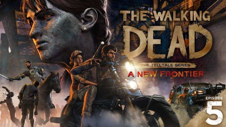 the-walking-dead-a-new-frontier-reliznyj-trejler-pyatogo-epizoda