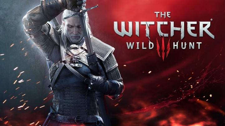 The Witcher 3: Wild Hunt Тизер-трейлер кинематографического видео