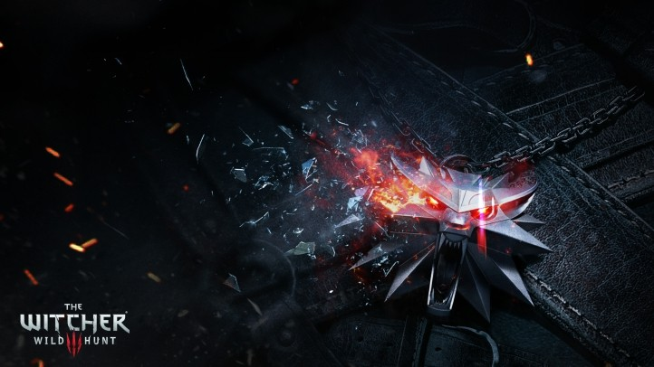 The Witcher 3: Wild Hunt Трейлер