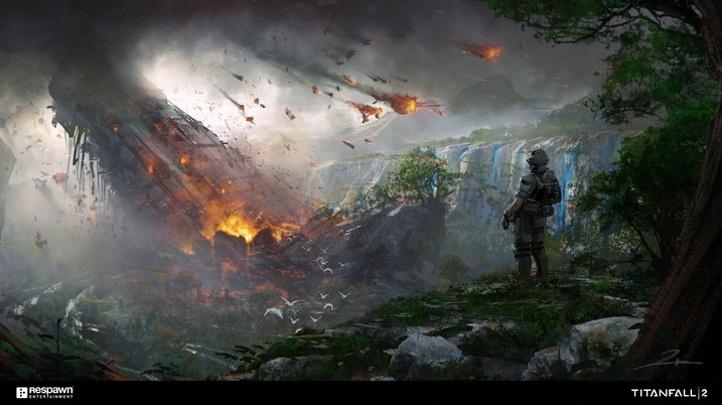 titanfall-2-anons-dopolneniya-war-games
