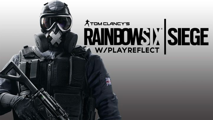 Tom clancys rainbow six siege 44
