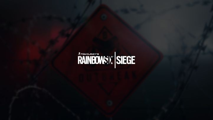 Tom clancys rainbow six siege 73