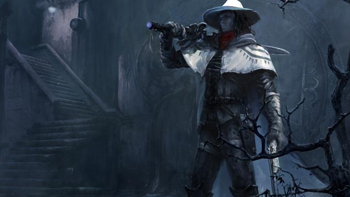 Van Helsing Final Cut 3