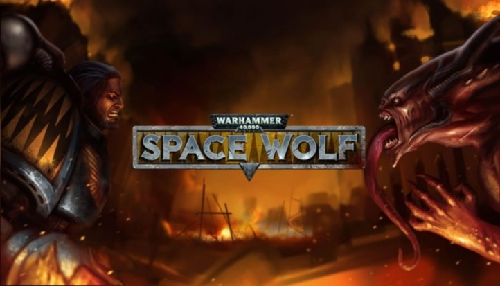 5. 2. Warhammer Online: патч 1.4.5 - Новые бесплатные MMORPG игрыНесмотря н